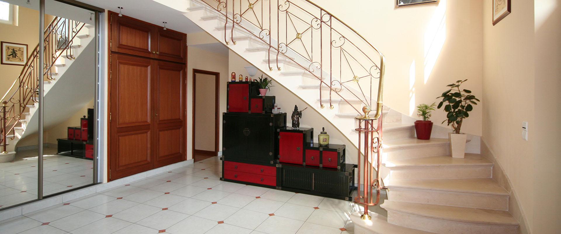 nos mod les d escaliers disponibles angers dans le maine et loire. Black Bedroom Furniture Sets. Home Design Ideas